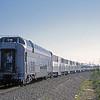 BNSF2001055018 - BNSF, Ponder, TX, 5-2001