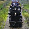 BNSF2001055068 - BNSF, Krum, TX, 5/2001