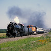 BNSF2001055036 - BNSF, Ponder, TX, 5-2001