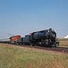 BNSF2001055088 - BNSF, Haslet, TX, 5-2001