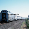 BNSF2001055020 - BNSF, Ponder, TX, 5/2001