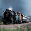 DAS2001055033 - BNSF, Ponder, TX, 5/2001