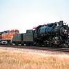 BNSF2001055099 - BNSF, Haslet, TX, 5-2001