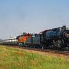 BNSF2001055086 - BNSF, Haslett, TX, 5/2001