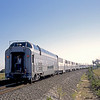 BNSF2001055017 - BNSF, Ponder, TX, 5-2001