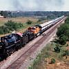 DAS2001055063 - BNSF, Haslett, TX, 5/2001