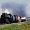 BNSF2001055035 - BNSF, Ponder, TX, 5-2001