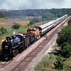 BNSF2001055060 - BNSF, Haslett, TX, 5/2001