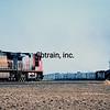 BNSF2001055040 - BNSF, Haslett, TX, 5/2001