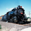 BNSF2001055013 - BNSF, Ponder, TX, 5/2001