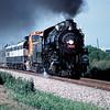 BNSF2001055002 - BNSF, Justin, TX, 5/2001