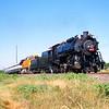 BNSF2001055026 - BNSF, Krum, TX, 5-2001