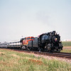 BNSF2001055078 - BNSF, Haslet, TX, 5-2001