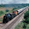 BNSF2001055059 - BNSF, Haslett, TX, 5/2001