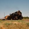 DAS2001055024 - BNSF, Krum, TX, 5/2001