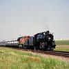 BNSF2001055076 - BNSF, Haslet, TX, 5-2001