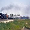 BNSF2001055131 - BNSF, Haslet, TX, 5/2001