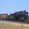 BNSF2001055098 - BNSF, Haslet, TX, 5/2001