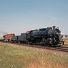 BNSF2001055091 - BNSF, Haslet, TX, 5-2001