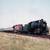 BNSF2001055084 - BNSF, Haslet, TX, 5-2001