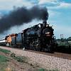BNSF2001055006 - BNSF, Justin, TX, 5/2001