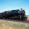 BNSF2001055095 - BNSF, Haslett, TX, 5/2001