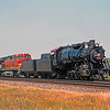 BNSF2001055097 - BNSF, Haslet, TX, 5-2001