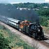 BNSF2001055113 - BNSF, Haslett, TX, 5/2001