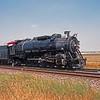 BNSF2001055094 - BNSF, Haslet, TX, 5-2001