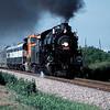 BNSF2001055001 - BNSF, Justin, TX, 5/2001