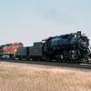 BNSF2001055101 - BNSF, Haslet, TX, 5-2001