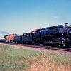 BNSF2001055093 - BNSF, Haslett, TX, 5/2001