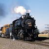 BNSF2001055009 - BNSF, Ponder, TX, 5-2001