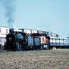 DAS2001055050 - BNSF, Haslett, TX, 5/2001