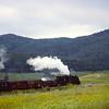 CT1988070107 - Cumbres & Toltec, Lobo Lodge, NM, 7-1988