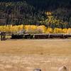 CT2008104851 - Cumbres & Toltec, Lobato, NM, 10-2008