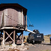 CT2008105370 - Cumbres & Toltec, Osier, CO, 10/2008