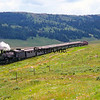 CT1999070152 - Cumbres & Toltec, Los Pinos, CO, 7/1999