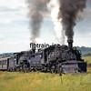 CT1999070044 - Cumbres & Toltec, Dalton, NM, 7/1999