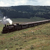 CT1999070153 - Cumbres & Toltec, Los Pinos, CO, 7/1999