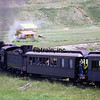 CT1999070164 - Cumbres & Toltec, Los Pinos, CO, 7/1999