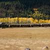 CT2008104853 - Cumbres & Toltec, Lobato, NM, 10-2008