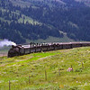 CT1999070139 - Cumbres & Toltec, Los Pinos, CO, 7/1999