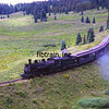 CT1999070111 - Cumbres & Toltec, Cumbres, CO, 7/1999