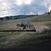 CT1988070038 - Cumbres & Toltec, Osier, NM, 7/1988