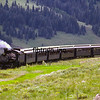 CT1999070133 - Cumbres & Toltec, Los Pinos, CO, 7/1999