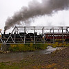 CT2008100046 - Cumbres & Toltec, Chama, NM, 10/2008