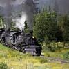 CT1999070014- Cumbres & Toltec, Lobato, NM, 7-1999
