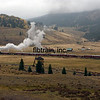 CT2008100013 - Cumbres & Toltec, Los Pinos, CO, 10/2008