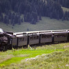 CT1999070132 - Cumbres & Toltec, Los Pinos, CO, 7/1999